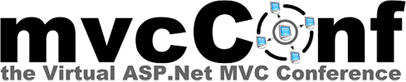 ASP.NET MVC Conf