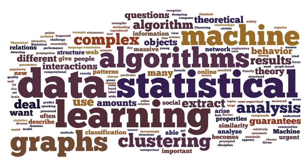 machine learning a bayesian and optimization perspective