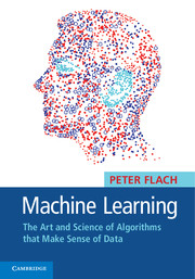 Machine-Learning-9781107096394