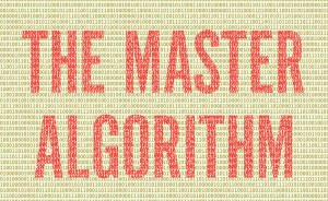 1445374012-the-master-algorithm-pedros-domingos-1