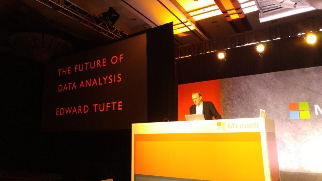 data-science-summit-day-2-edward-tufte